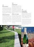 Merano Magazine - Sommer 2013 - Page 6