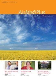 AirMediPlus 2-2012 RZ_RZ