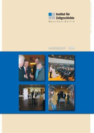 download (pdf) - Institut für Zeitgeschichte