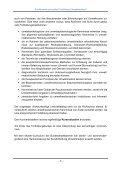Strukturierte curriculäre Fortbildung Umweltmedizin (Curriculum ... - Page 6