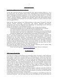 Beit Theresienstadt und die Theresienstadt Martyrs Remembrance ... - Seite 2