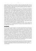 Beit Theresienstadt und die Theresienstadt Martyrs Remembrance ... - Seite 3