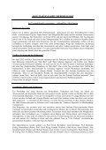 Beit Theresienstadt und die Theresienstadt Martyrs Remembrance ... - Seite 4