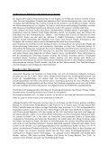 Beit Theresienstadt und die Theresienstadt Martyrs Remembrance ... - Seite 6