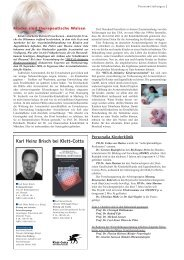 HJ 2004-2.indd - Hauner Journal
