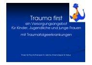 Workshop 4_Dr. Sabine Ahrens-Eipper [Kompatibilitätsmodus ...