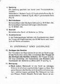 Militär Schweiz: Funkgerät SE-100 / FOX - Empfänger - Page 7