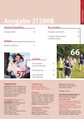 Erziehung und Mukoviszidose Erziehung und Mukoviszidose - Seite 5