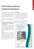 Erziehung und Mukoviszidose Erziehung und Mukoviszidose - Seite 7
