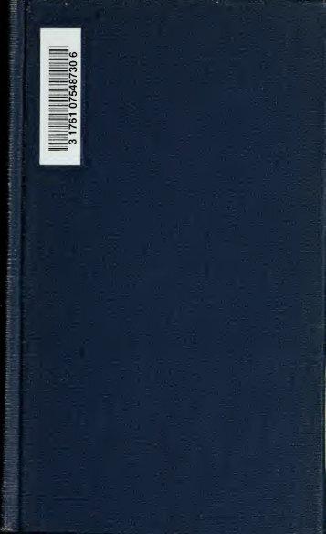 Catalogus bibliothecae medicae. Equitis ordinis regii Leonis belgici ...