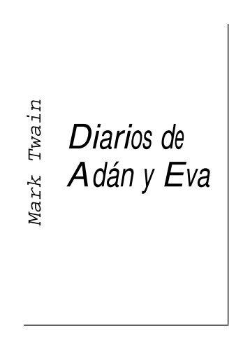 dia_ada-eva
