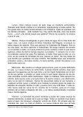 dia_ada-eva - Page 3