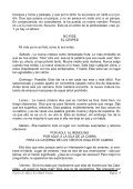 dia_ada-eva - Page 4