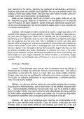 dia_ada-eva - Page 5
