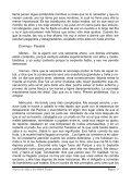 dia_ada-eva - Page 6