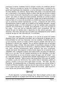 dia_ada-eva - Page 7