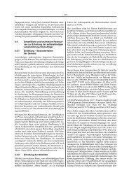 4. Altenbericht Teil 3