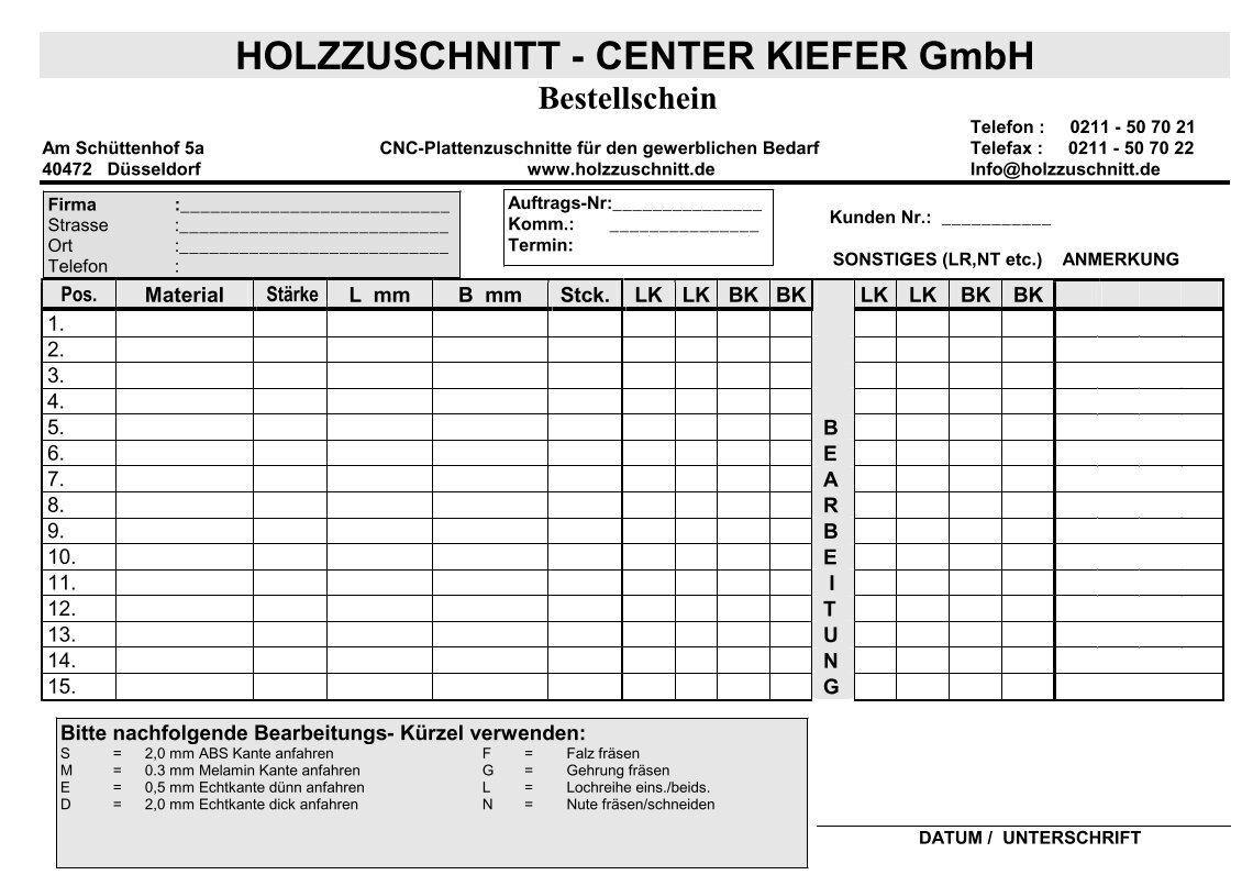holz zuschnitt affordable with holz zuschnitt beautiful obirbuche mm with holz zuschnitt. Black Bedroom Furniture Sets. Home Design Ideas