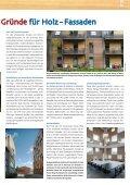 konstruktiv - DEG Alles für das Dach eG - Seite 3