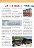 konstruktiv - DEG Alles für das Dach eG - Seite 4