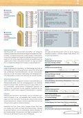 konstruktiv - DEG Alles für das Dach eG - Seite 7