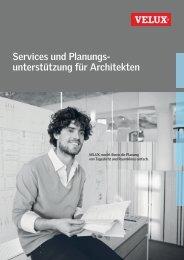 31-4318-11 Planungs- und Servicebroschuere.indd - Velux