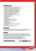 pdf-download - toom Baumarkt - Seite 3