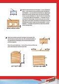 pdf-download - toom Baumarkt - Seite 5