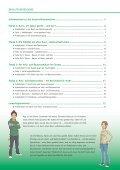Holz- und Bautenschutz im Unterricht - unterrichtsmappen.care ... - Seite 4