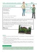 Holz- und Bautenschutz im Unterricht - unterrichtsmappen.care ... - Seite 6