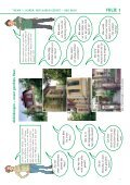 Holz- und Bautenschutz im Unterricht - unterrichtsmappen.care ... - Seite 7