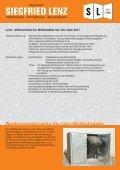 Jetzt herunterladen - Betonwerk Siegfried Lenz - Seite 4