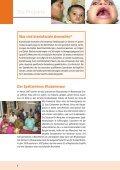 Deutsche Cleft Kinderhilfe e. V. - Seite 6