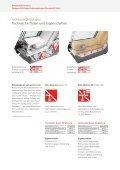 Designo R8 – das Klapp-Schwingfenster Das Roto ... - Roto Dach - Seite 3