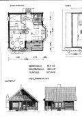 Blockhaus Silja - Seite 2