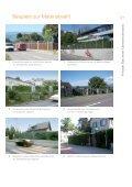 ZH: Privater Bau einer Lärmschutzwand - Cercle Bruit Schweiz - Seite 5