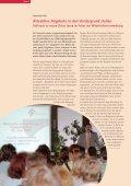 Überblick Juli 2008 - LWV.Eingliederungshilfe GmbH - Page 2