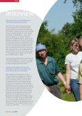 Überblick Juli 2008 - LWV.Eingliederungshilfe GmbH - Page 4
