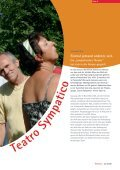 Überblick Juli 2008 - LWV.Eingliederungshilfe GmbH - Page 5