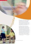 Überblick Juli 2008 - LWV.Eingliederungshilfe GmbH - Page 6