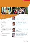 Überblick Juli 2008 - LWV.Eingliederungshilfe GmbH - Page 7