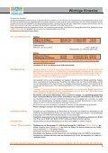 Servicehandbuch Games for Families - Consumenta - Seite 5