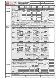 Ermittlung der Versicherungssumme 1914 - PSS-GR
