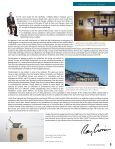 Artist-in-Residence AGNS Yarmouth Anselm Kiefer - Art Gallery of ... - Page 5