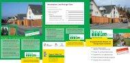 Aktuelle Produktinformation (pdf) - NaturaPlus