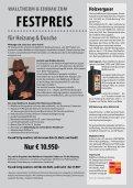 WalltHerm & einbau zum Festpreis für Heizung & Dusche - Seite 2
