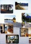 Prospekt Bungalow in Missunde - Ferien an der Schlei - Seite 2