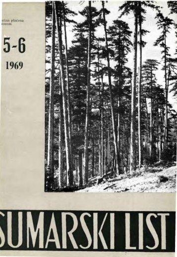 196905.pdf