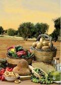 Guida Tipicamente Puglia - Versione Tedesca - Page 2