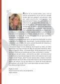 Guida Tipicamente Puglia - Versione Tedesca - Page 4